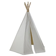 "Great Plains 72"" Teepee"