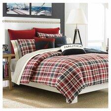 Mainsail Comforter Set