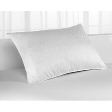 400 Thread Count Pillow