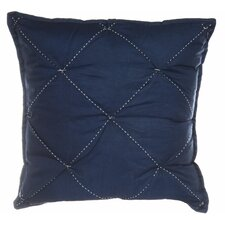 Lawndale Quilted Throw Pillow