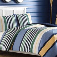 Dover Comforter Set
