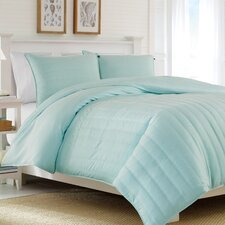 Mainsail Comforter Collection