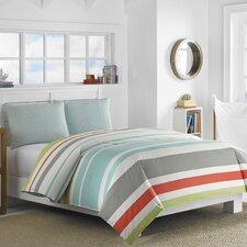 Taplin 2 Piece Comforter Set