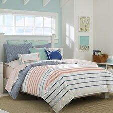 Staysail 2 Piece Comforter Set