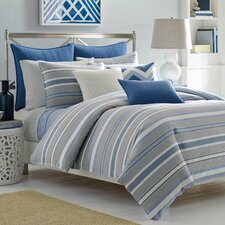Sedgemoor Duvet Cover Collection