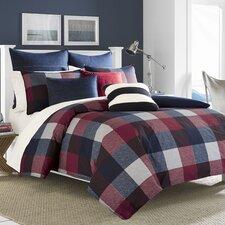 Reade Comforter Set