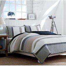 Tideway Comforter Set