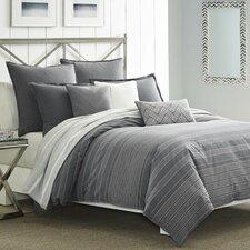 Bluffton Comforter Set