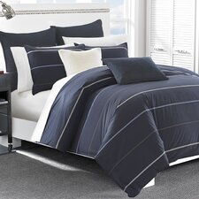 Southport Comforter Set