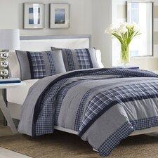 Adelson Comforter Set