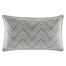 Bluffton Breakfast Pillow