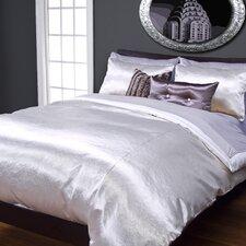 White Night Duvet Set Collection