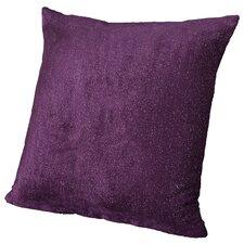 Glitz Throw Pillow