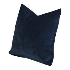Padma Throw Pillow