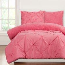Crayola Dream in Color Comforter Set