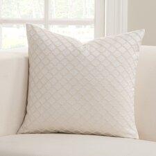 Lyra Throw Pillow