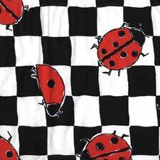 Bug a Boo Futon Ottoman Cover (Machine Washable)
