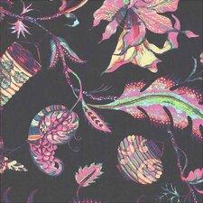 Geisha Futon Ottoman Cover (Machine Washable)