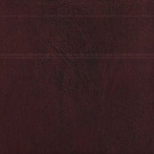 Outback Rust Futon Ottoman Cover (Machine Washable)