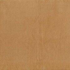 Premium Suede Buckskin Futon Ottoman Cover (Machine Washable)