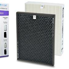 O2+ Replacement Air Purifier Air Filter