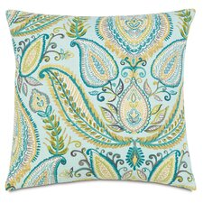 Barrymore Throw Pillow