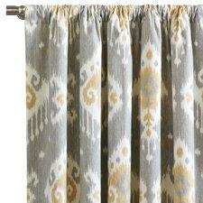 Downey Single Curtain Panel