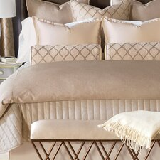 Bardot Reflection Coverlet
