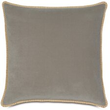 Rayland Jackson Heather Euro Sham