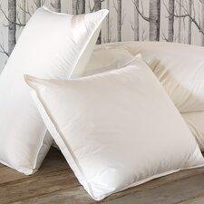 Concerto Premier Soft Down Pillow