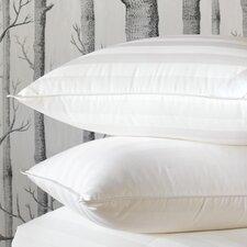 Rhapsody Luxe Firm Down Pillow