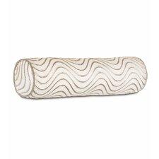 Wakefield Lynette Storm Bolster Pillow