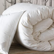Loure Midweight Down Comforter
