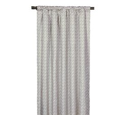 Epic Sunshine Curtain Single Panel