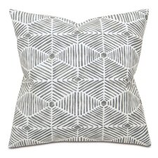 Brayden Fabric Throw Pillow