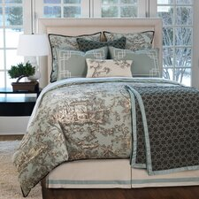 Vera Coverlet Collection