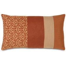 Mondrian Throw Pillow