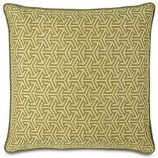 Mondrian Euro Pillow