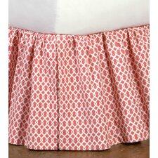 Matilda Pirouette Bed Skirt