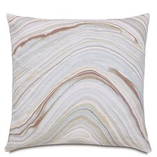 Blake Fabric Throw Pillow