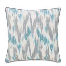 Eloise Fabric Throw Pillow