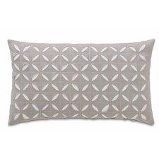 Amara Fabric Boudoir Pillow