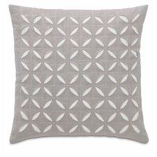 Amara Fabric Throw pillow