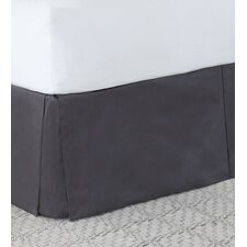 Hendrix Edris Bed Skirt