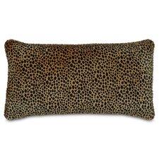 Langdon Togo Coin Lumbar Pillow
