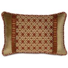 Toulon Ravello Spice Throw Pillow
