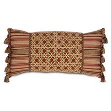 Toulon Ravello Spice Lumbar Pillow