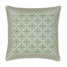 Avila Arlo Ice Throw Pillow