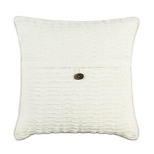 Ceylon Yearling Envelope Throw Pillow