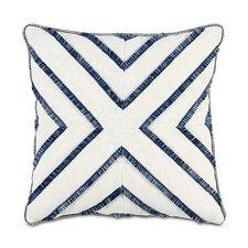 Ceylon yThrow Pillow